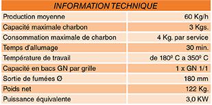 info-001