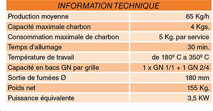 info-002