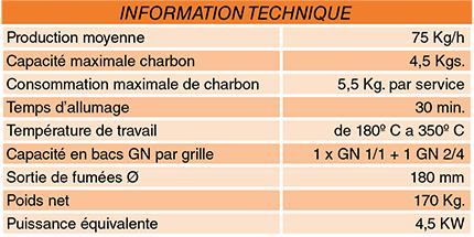 info-003