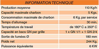 info-004