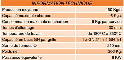info-005