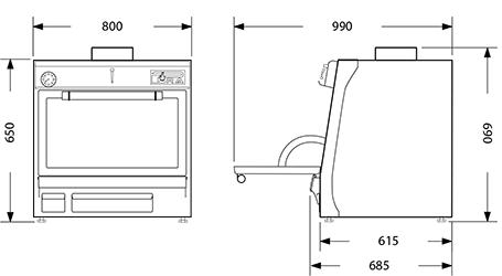 schema-003